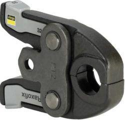 Køb Viega presbakkePT2 63 mm | 086898763