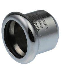 Køb Prop vsh 18 mm FZ | 034647018