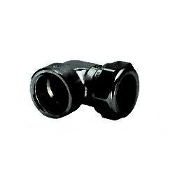 Køb VSH kompression vinkel 90° muffe krom 12 mm X 1/2   044023523