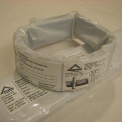 Køb Brandpakning friaphon gps-fs 52mm | 498862052