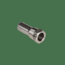 Køb Følerlomme 1/2X95 mm aisi 316 L | 480678038